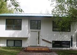 Palmer Foreclosure