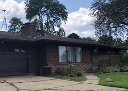 Rockford Foreclosure