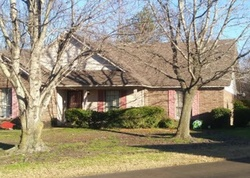 West Memphis Foreclosure