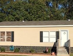 Shreveport Foreclosure