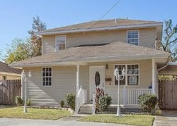 Metairie Foreclosure