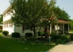 Milford Foreclosure