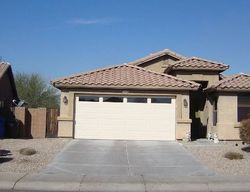Laveen Foreclosure