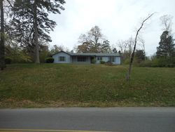Chattanooga Foreclosure