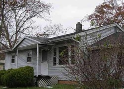 Egg Harbor Township Foreclosure