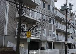 North Bergen Foreclosure