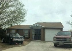 Rio Rancho Foreclosure