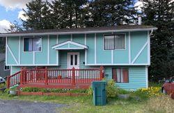 Kodiak #29351410 Bank Owned Properties