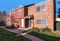 Citrus Heights Foreclosure