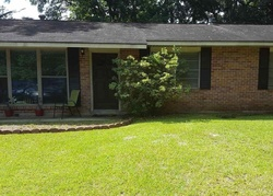Baton Rouge Foreclosure