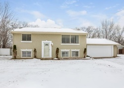 Champlin Foreclosure