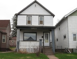Duluth Foreclosure
