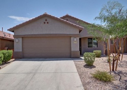 Tucson Foreclosure
