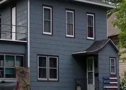 Owatonna Foreclosure