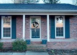 Greenville Foreclosure
