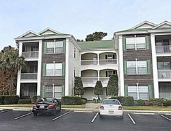 River Oaks Dr Unit