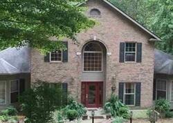 Dyersburg Foreclosure