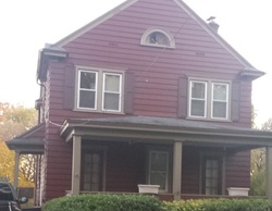 Syracuse Foreclosure
