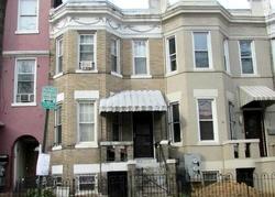 Washington #29366825 Bank Owned Properties