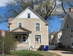 Saint Paul Foreclosure