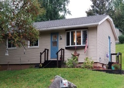 Lonsdale Foreclosure