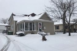 Johnston City Foreclosure