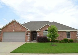 Fayetteville Foreclosure