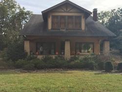 Clarksville Foreclosure