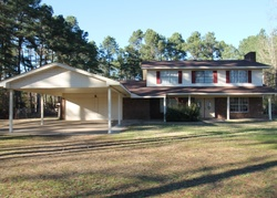 Fouke Foreclosure
