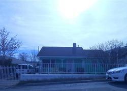 Victorville Foreclosure