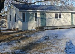 South Haven Foreclosure