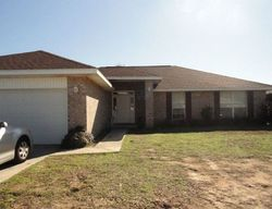 Crestview Foreclosure