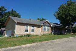 North Little Rock Foreclosure