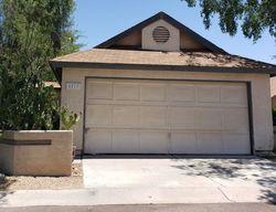 Chandler Foreclosure
