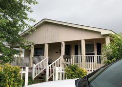 Kiowa Foreclosure