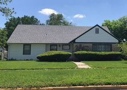 North Platte Foreclosure