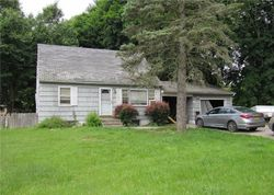 Hopewell Junction Foreclosure