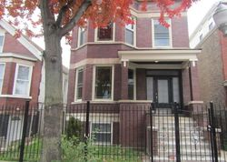 Chicago Foreclosure