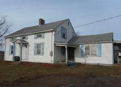 Broad Brook Foreclosure