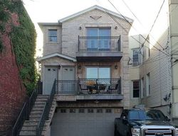 West New York Foreclosure
