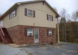 Johnson City Foreclosure
