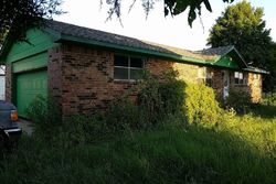 Clearwater Foreclosure