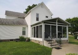 Coshocton Foreclosure