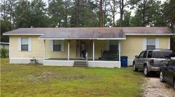 Lake Charles Foreclosure