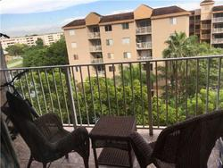 Sw 80th St Apt 609