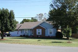 Hopkinsville Foreclosure