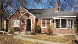 Memphis Foreclosure
