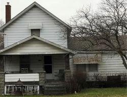 Lorain County Bank Onwed Properties in OH