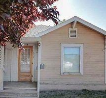 Twin Falls Foreclosure