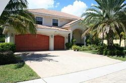 Boca Raton Foreclosure